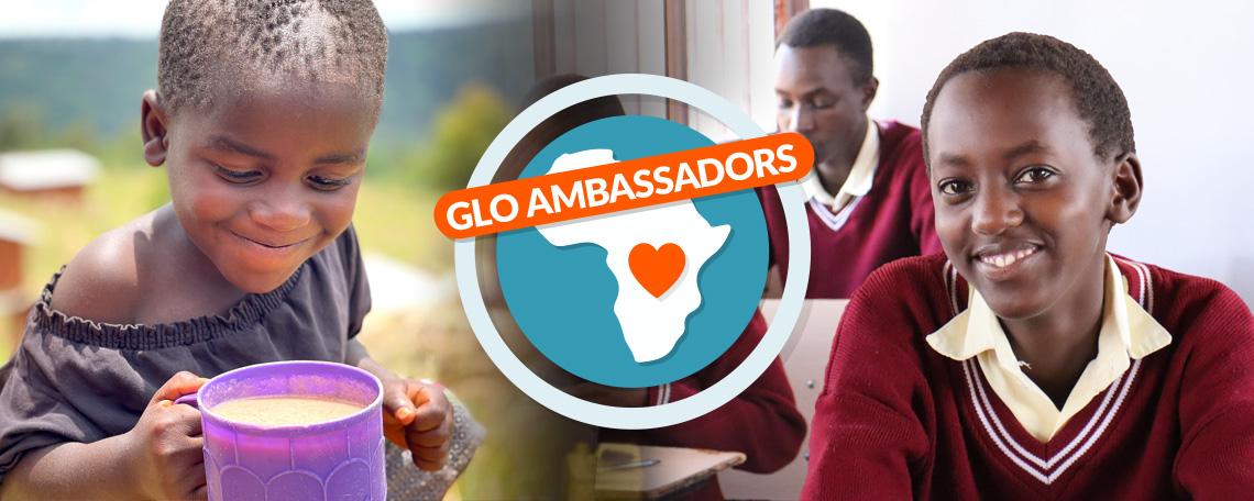 GLO Ambassadors